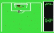 logo Emulators Sven-Goran Eriksson Penalty Trainer [Preview]